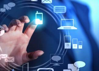 Quais serão os rumos do marketing político digital eleitoral no próximo ano e como os candidatos e equipes de marketing eleitoral devem se preparar.