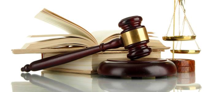 Lei das Eleições - A Lei nº 9.504, também conhecida como Lei das Eleições é o intrumento legal que irá reger as eleições municipais de 2016.