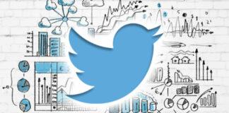Veja como elaborar uma estratégia de Twitter para campanhas de marketing político nas redes sociais. O que você precisa para estruturar uma campanha eficiente de marketing político no Twitter, uma das redes mais utilizadas no Brasil.