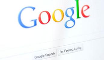 O senador Aécio Neves perdeu ação que movia contra os grandes buscadores, como o Google