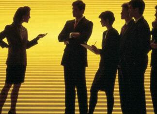 Consultor estratégico de marketing digital