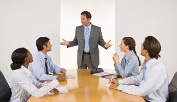Qual o papel de um consultor de marketing político digital