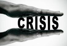 Gerenciamento de crises nas redes sociais – Como administrar este problema