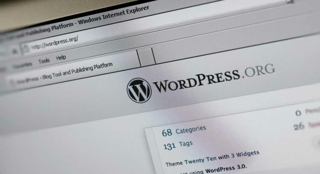 Qual a melhor plataforma de blog para o marketing político
