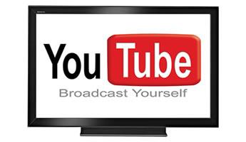 Estratégia de marketing político no YouTube