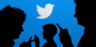 O Twitter anunciou o lançamento de uma ferramenta para arrecadação de doações de campanha eleitoral nos Estados Unidos. Veja como funcionará o novo recurso.