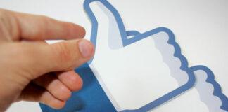 O marketing político no Facebook se transformou em uma das principais ferramentas do marketing eleitoral nas redes sociais. Veja neste artigo quais são os principais pontos a serem levados em consideração na hora de elaborar sua estratégia de marketing político no Facebook.