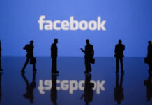 Marketing político no Facebook já é uma realidade