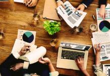 Onde encontrar profissionais de marketing digital
