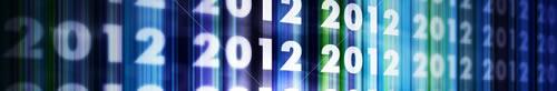 Curso de marketing Político Digital Eleitoral para as campanhas de 2012