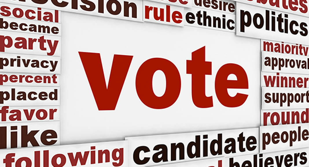 O marketing político na Internet conquistou definitivamente seu espaço nas campanhas eleitorais e força a classe política brasileira a evoluir na forma de se posicionar junto ao eleitorado, trabalhando em uma mídia onde o eleitor tem voz ativa. Confira nesta matéria.