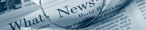 O jornalismos e as informações das redes sociais nas eleições municipais de 2012