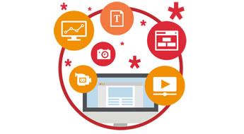 Estratégia de conteúdo para Marketing Político Digital