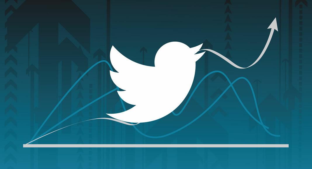 Saber como fazer marketing político no Twitter será a diferença entre as campanhas que realmente irão aproveitar esta ferramenta como parte integrante de uma estratégia global e outras que apenas usarão para postar mensagens aleatórias.