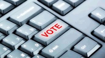 Marketing Político nas Redes Sociais. Como as mídias sociais podem ser usadas em campanhas de marketing político.