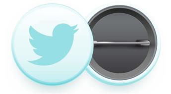 Por que o Twitter é tão popular entre os políticos?
