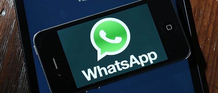 O marketing político no WhatsApp já é uma realidade e promete ser uma das mais fortes ferramentas nas eleições municipais de 2016. Veja como usar o WhatsApp a serviço da militância política.