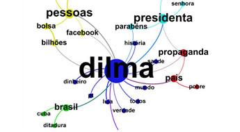 Presidenciáveis acordam para poder das redes sociais nas eleições de 2014