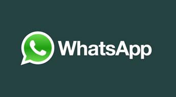 WhatsApp a serviço da militância política neste ano