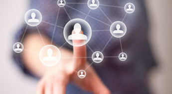 Confira algumas dicas de marketing político digital