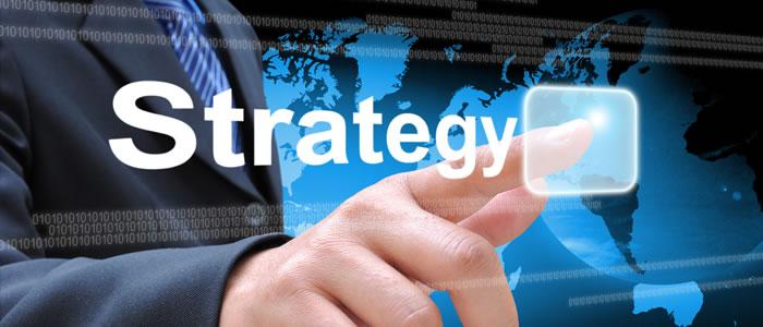 Planejamento da campanha de marketing político digital