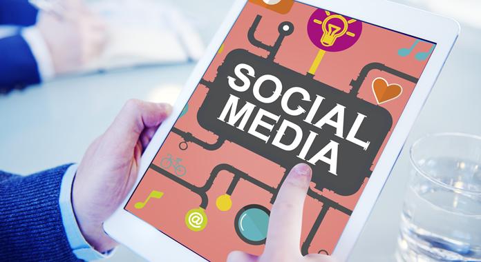 Redes Sociais não elegem ninguém