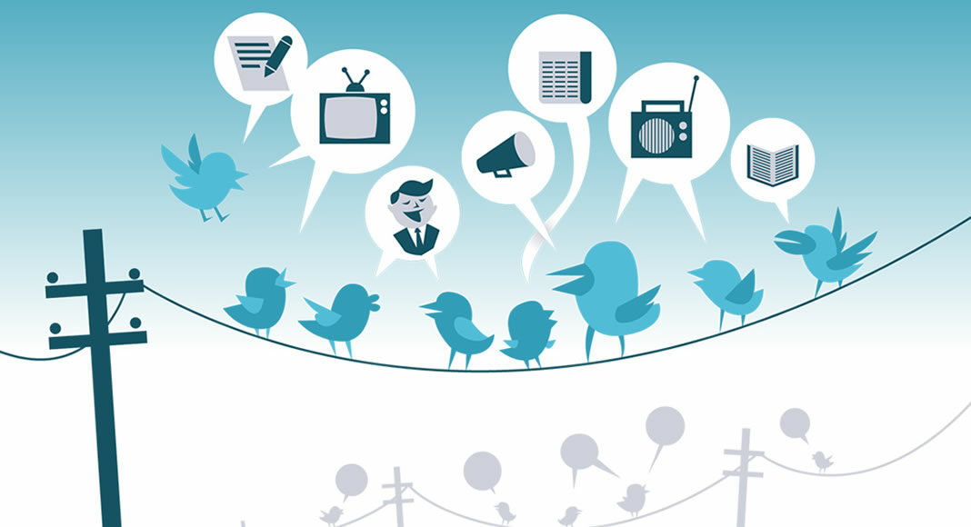 O uso das mídias sociais na política eleitoral vem ganhando terreno no mundo inteiro e também mudando a forma de relacionamento entre candidatos e eleitores, dando uma nova dimensão ao debate eleitoral e mudando os resultados nas urnas.