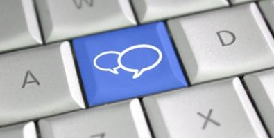 A importância das mídias sociais na política