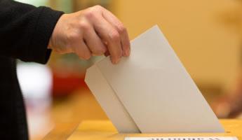 Qual a diferença entre marketing político e marketing eleitoral