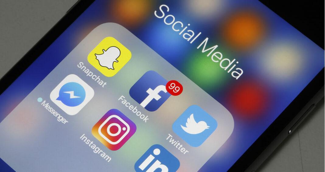 Como se elegem vereador usando as mídias sociais