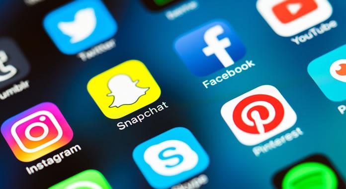Como se eleger vereador usando as redes sociais