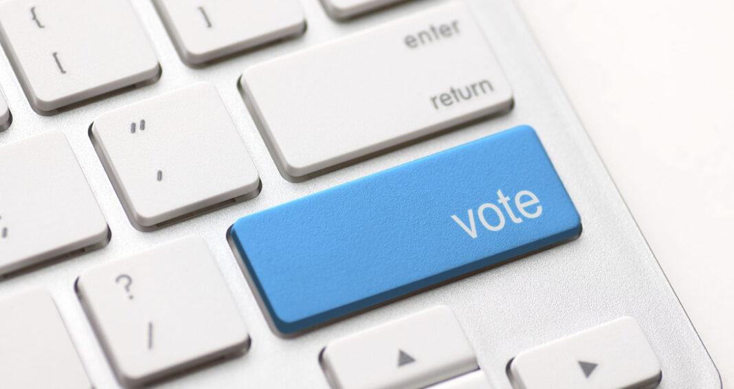Marketing Digital Eleitoral