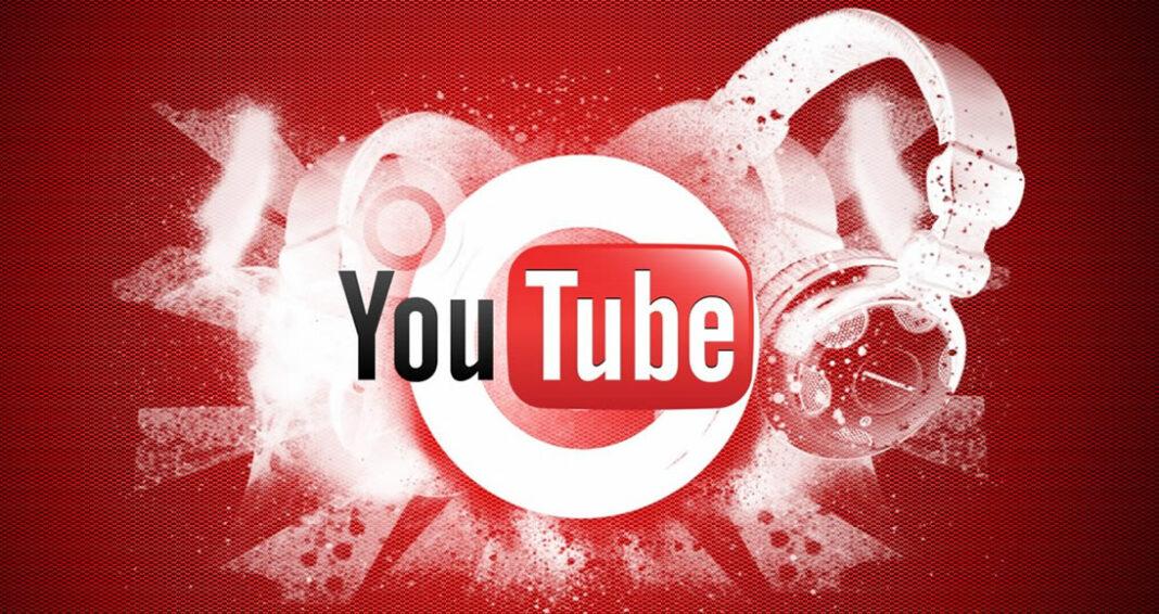 Veja como o marketing político no YouTube pode funcionar como uma poderosa ferramenta eleitoral, através da criação de canais no YouTube onde o candidato terá a possibilidade de expor sua plataforma e suas soluções.