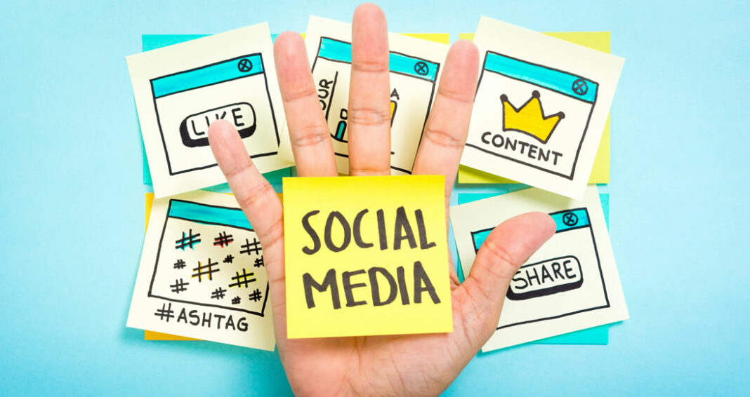 Importância do monitoramento das redes sociais nas eleições 2022