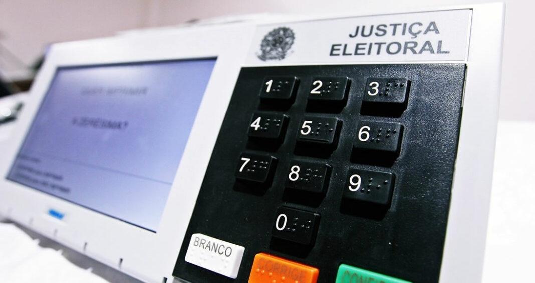 Curso de Marketing Político Digital no Rio de Janeiro