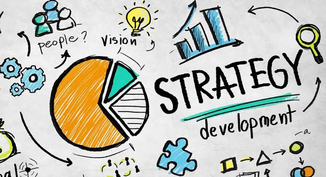 Como Fazer Um Plano de Marketing Eleitoral nas Redes Sociais