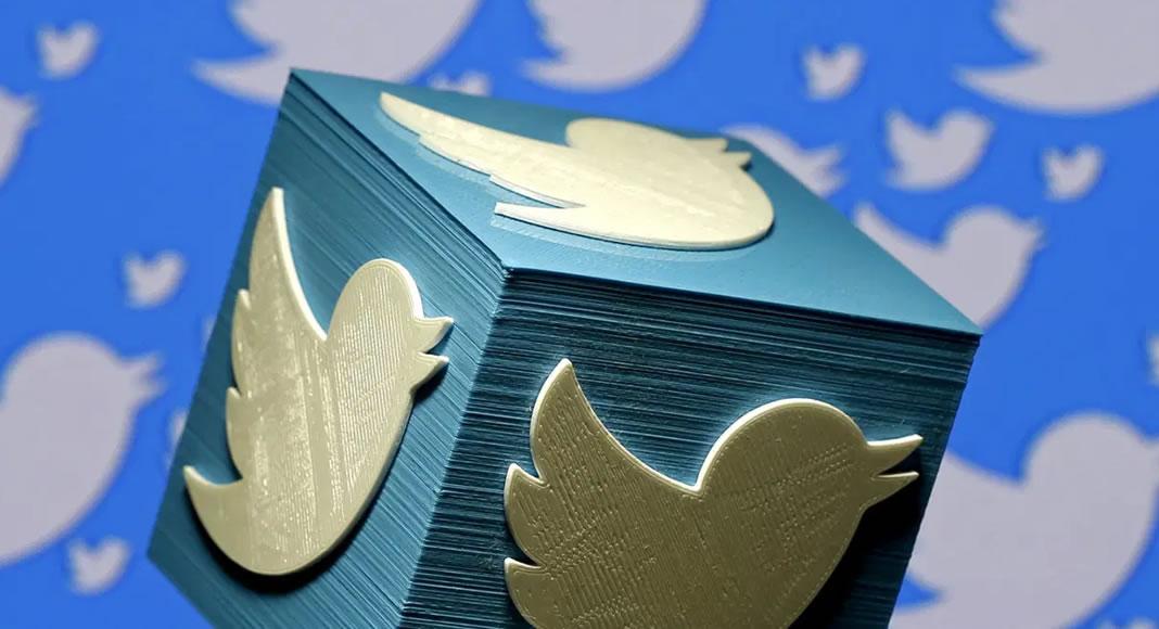 O Marketing Político no Twittter