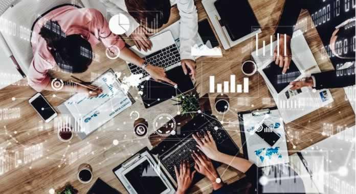 Plano de Marketing Eleitoral nas Redes Sociais